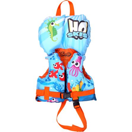 Ho Sports Hot Shot Life Vest (Toddlers') -