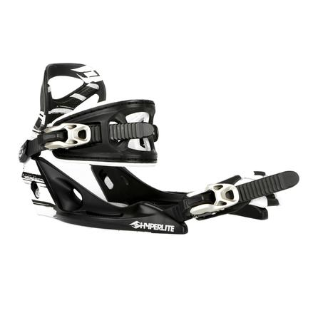 Hyperlite The System Wakeboard Binding (Men's) -