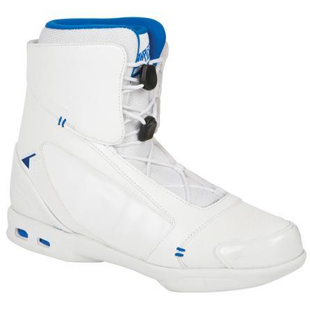 Hyperlite Kobalt Wakeboard Boots (Men's) -