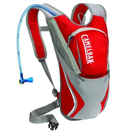 CamelBak Charge 240 70 oz Hydration Pack -