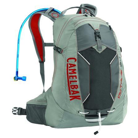 CamelBak Octane 24 100 oz Hydration Pack -