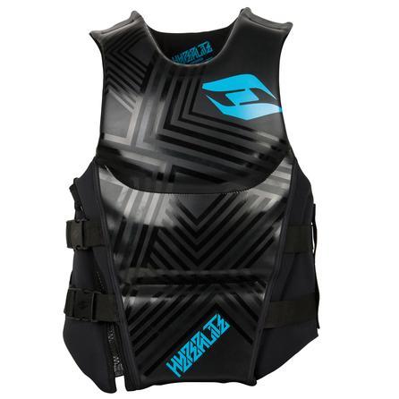 Hyperlite Hatch Side-Entry Life Vest (Men's) -