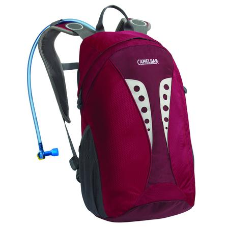 Camelbak Day Star 70oz Hydration Backpack (Women's) -