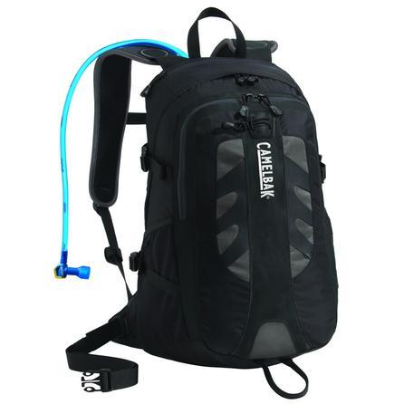 CamelBak Rim Runner 100 oz Hydration Pack -