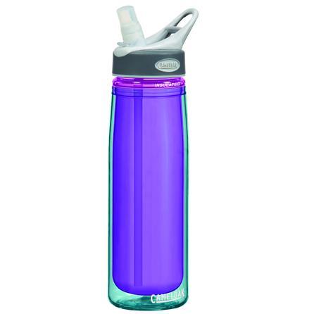 CamelBak 20oz Insulated Better Bottle  -