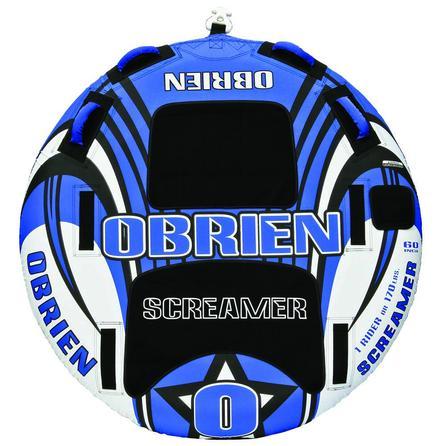 O'Brien Screamer Tube -