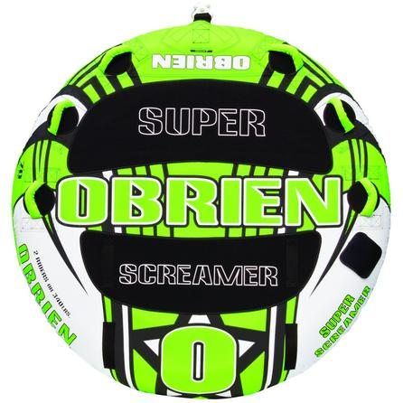 O'Brien Super Screamer Tube -
