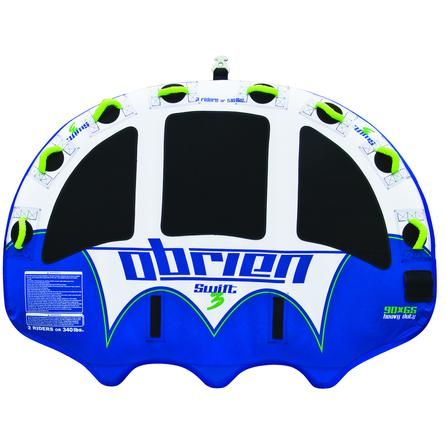 O'Brien Swift 3 Water Tube -