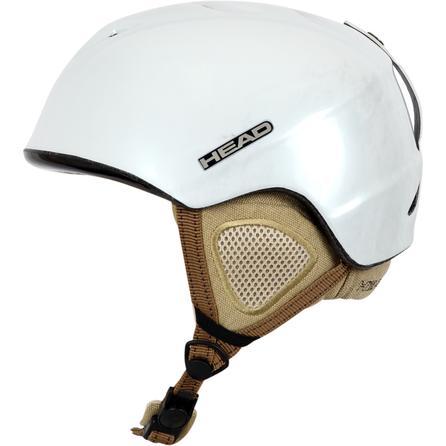 HEAD Cloe Helmet (Women's) -