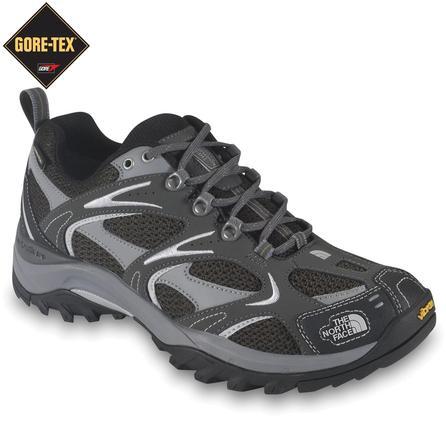 The North Face Hedgehog III GORE-TEX XCR Shoe (Men's) -