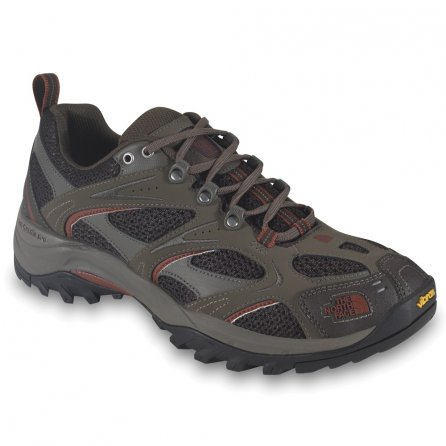 The North Face Hedgehog III Shoe (Men's)  -