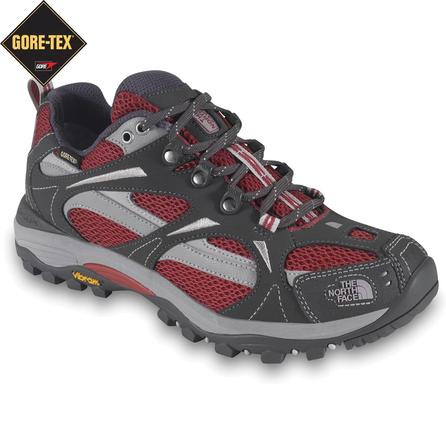 The North Face Hedgehog III GORE-TEX XCR Shoe (Women's) -