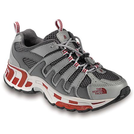 The North Face Betasso Shoe (Boys') -