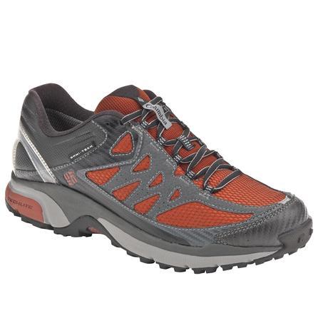 Columbia Ravenous Stability Omni-Tech Shoe (Men's) -