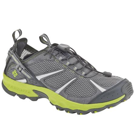 Columbia Outpost Hybrid 2 Shoe (Men's) -