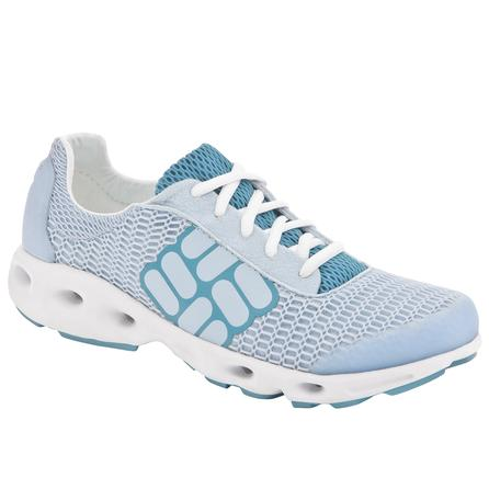 Columbia Drainmaker Shoe (Women's) -