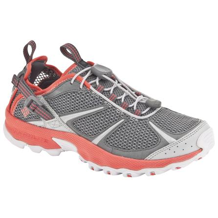 Columbia Outpost Hybrid 2 Shoe (Women's) -