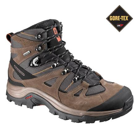 Salomon Discovery GORE-TEX Hiking Boot (Men's) -