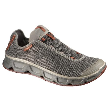 Salomon RX Travel Shoe (Men's) -
