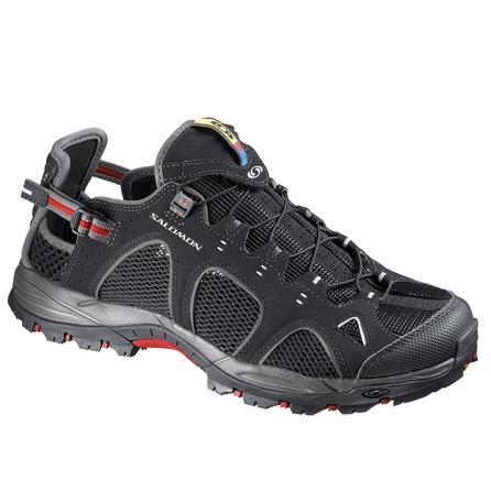 Salomon TA 2 Mat Shoe (Men's)  -