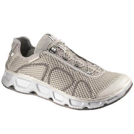 Salomon RX Travel Shoe (Women's) -