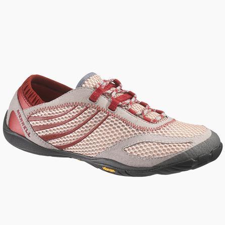 Merrell Pace Glove Barefoot Running Shoe (Women's)  -