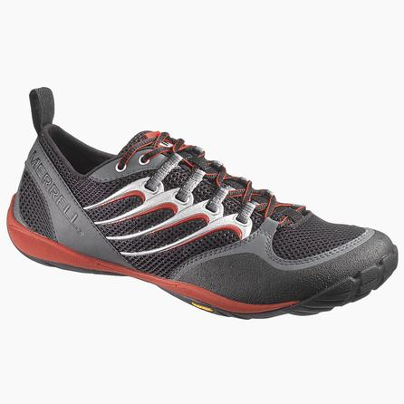 Merrell Trail Glove Barefoot Running Shoe (Men's) -