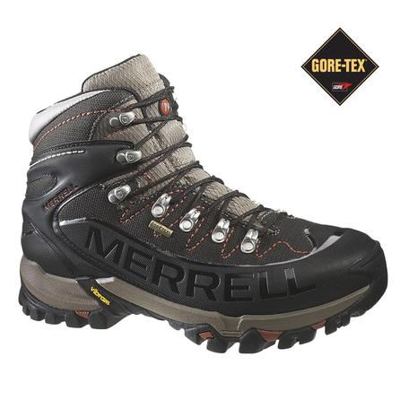 Merrell Outbound GORE-TEX Mid Boot (Men's) -