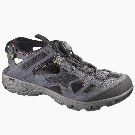 Merrell Cambrian Stretch Sandal (Men's) -