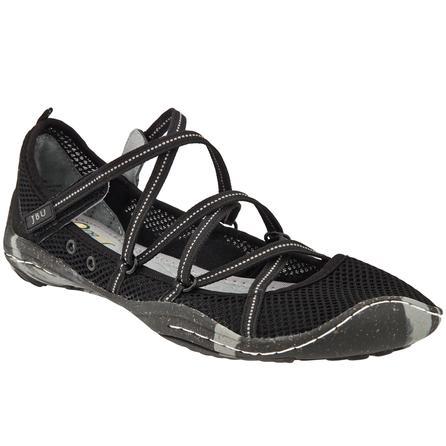 Jambu JBU606 Vegan Shoe (Women's) -