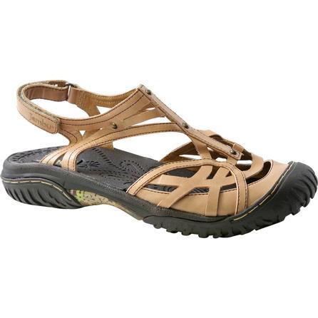 Jambu Coconut Sandal (Women's) -
