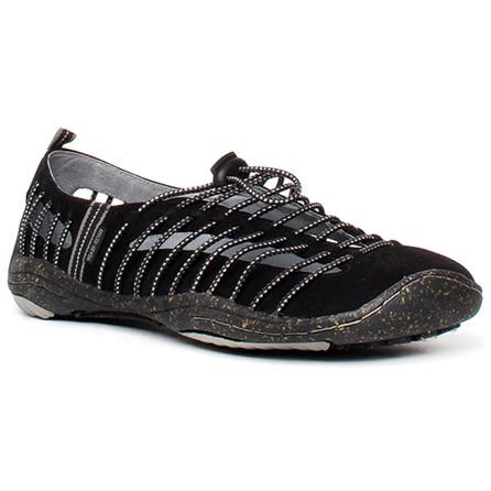 Jambu JBU404 Water Ready Shoe (Women's) -