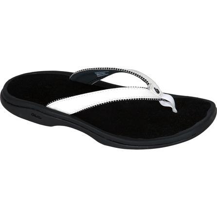 OluKai Kia'i Sandals (Women's) -