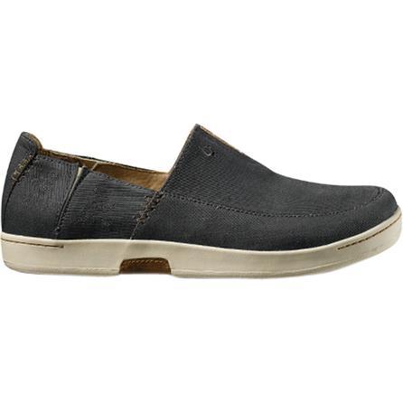 OluKai Kama'Aina Shoes (Men's)  -