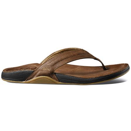 OluKai Moko Sandal (Men's) -