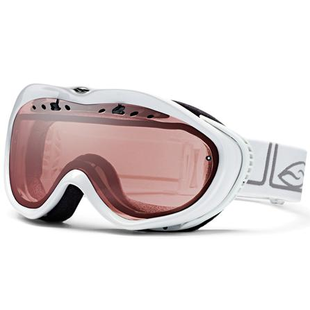 Smith Anthem Goggles -