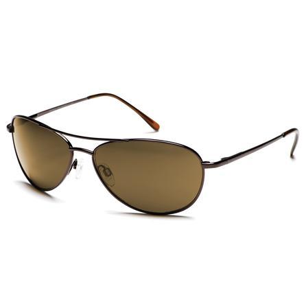 Suncloud Patrol Sunglasses (Adults') -