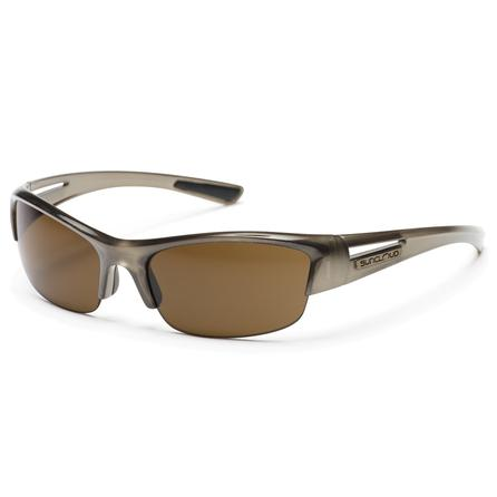 Suncloud Finish Line Sunglasses  -