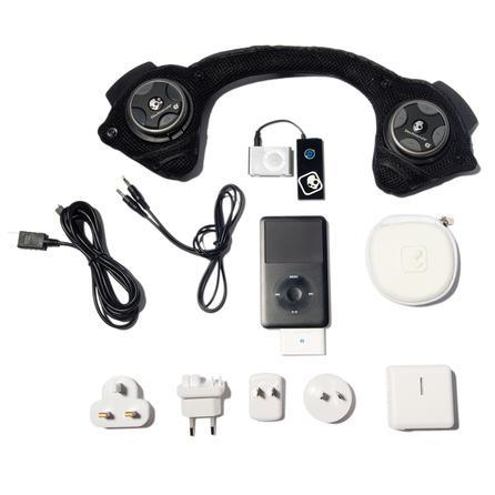 Smith Bluetooth Audio Kit -
