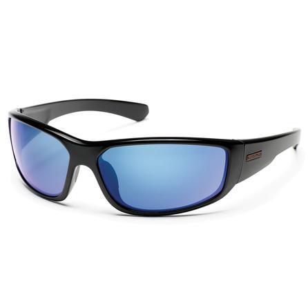 Suncloud Pursuit Sunglasses -