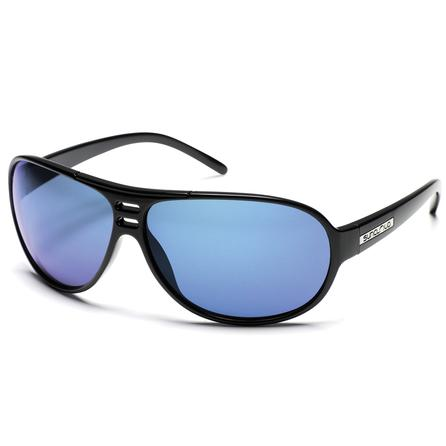 Suncloud Joyride Sunglasses -