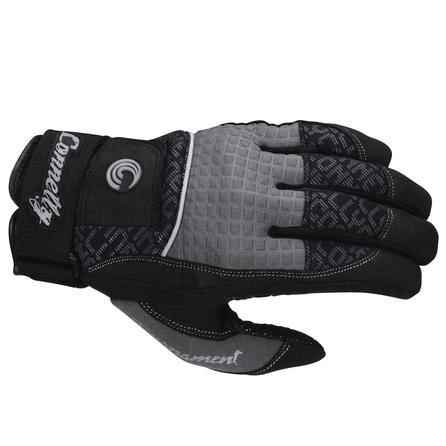 Connelly Tournament Waterski Gloves (Men's) -