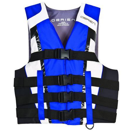 O'Brien Sport Life Vest (Men's) -