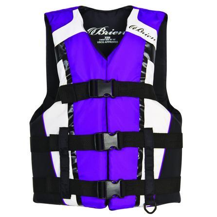 O'Brien Sport Life Vest (Women's) -