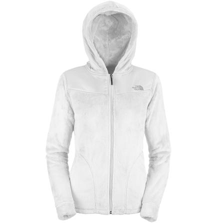 The North Face Oso Hoodie (Women's) -