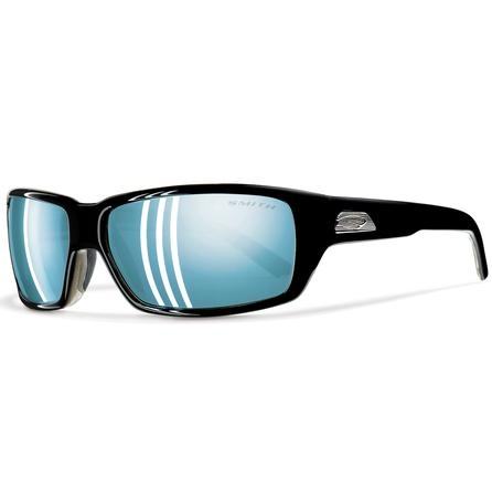 Smith Backdrop Sunglasses -
