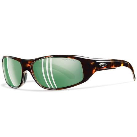Smith Riverside Sunglasses -