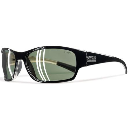Smith Forum Polarized Sunglasses (Men's) -