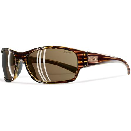 Smith Forum Polarized Sunglasses (Men's) -