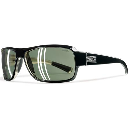 Smith Rambler Sunglasses -